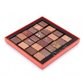 Ballo-Boîte 24 chocolats