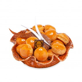 Coupe Choux