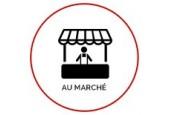 Marché de Chennevières